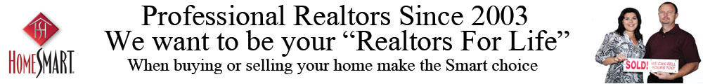 East-Valley-Realtors-Header#2